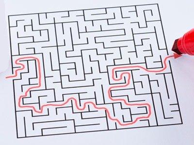 Como le haces para tomar decisiones adecuadas?